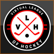 Vlh - Virtual League Of Hockey