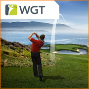 Wgt - World Golf Tour