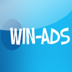 Win-ads