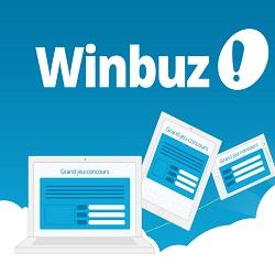 Winbuz