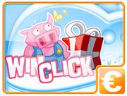 Win-click