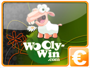Wooly-win