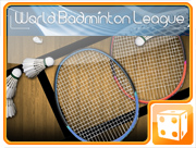 World Badminton League