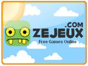 Zejeux