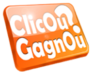 ClicOu-GagnOu?